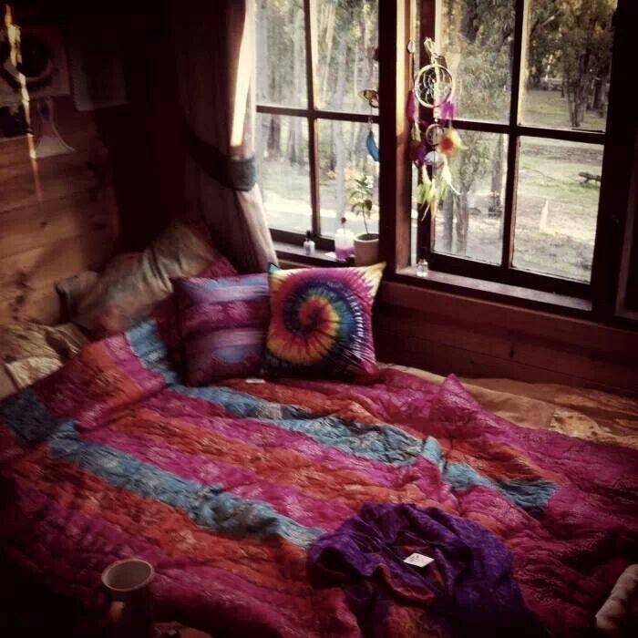 Pin by Bunny Jones on Cabin Feevah | Pinterest | Cozy corner, Boho ...