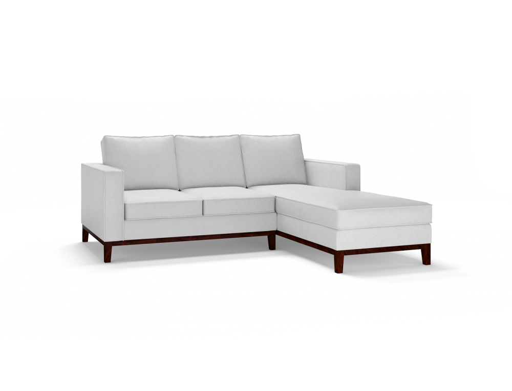 Small Corner Sofas Designs Goodworksfurniture In 2020 Small Corner Sofa Corner Sofa Uk Corner Sofa Design