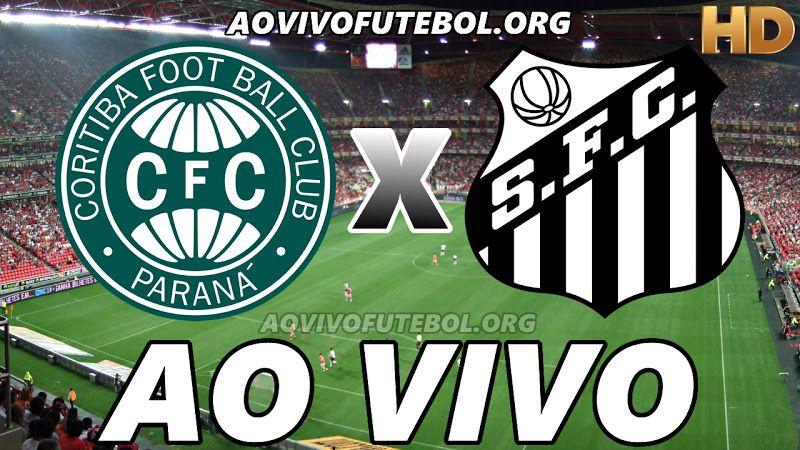 Assistir Coritiba E Santos Ao Vivo Hd Assistir Palmeiras Jogo Do Corinthians Jogo Do Atletico