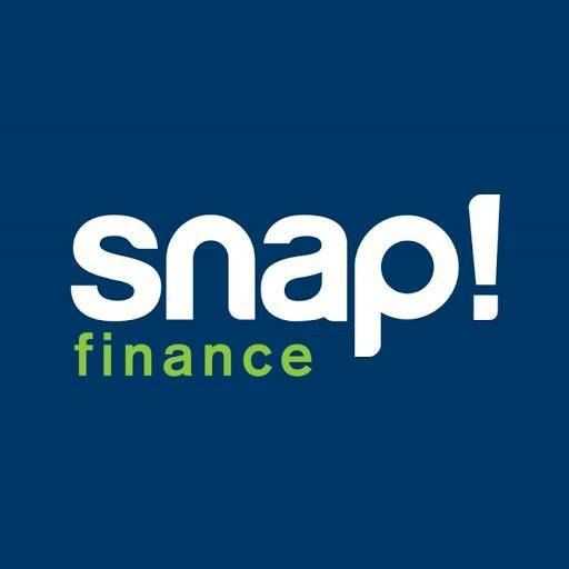 Pin By Snap Finance On Furniture Computers For Sale Finance Orange County