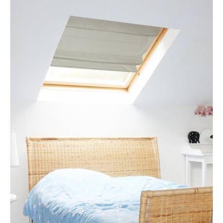 reparer rideau velux amazing les meilleures id es de la cat gorie rideau velux sur with reparer. Black Bedroom Furniture Sets. Home Design Ideas