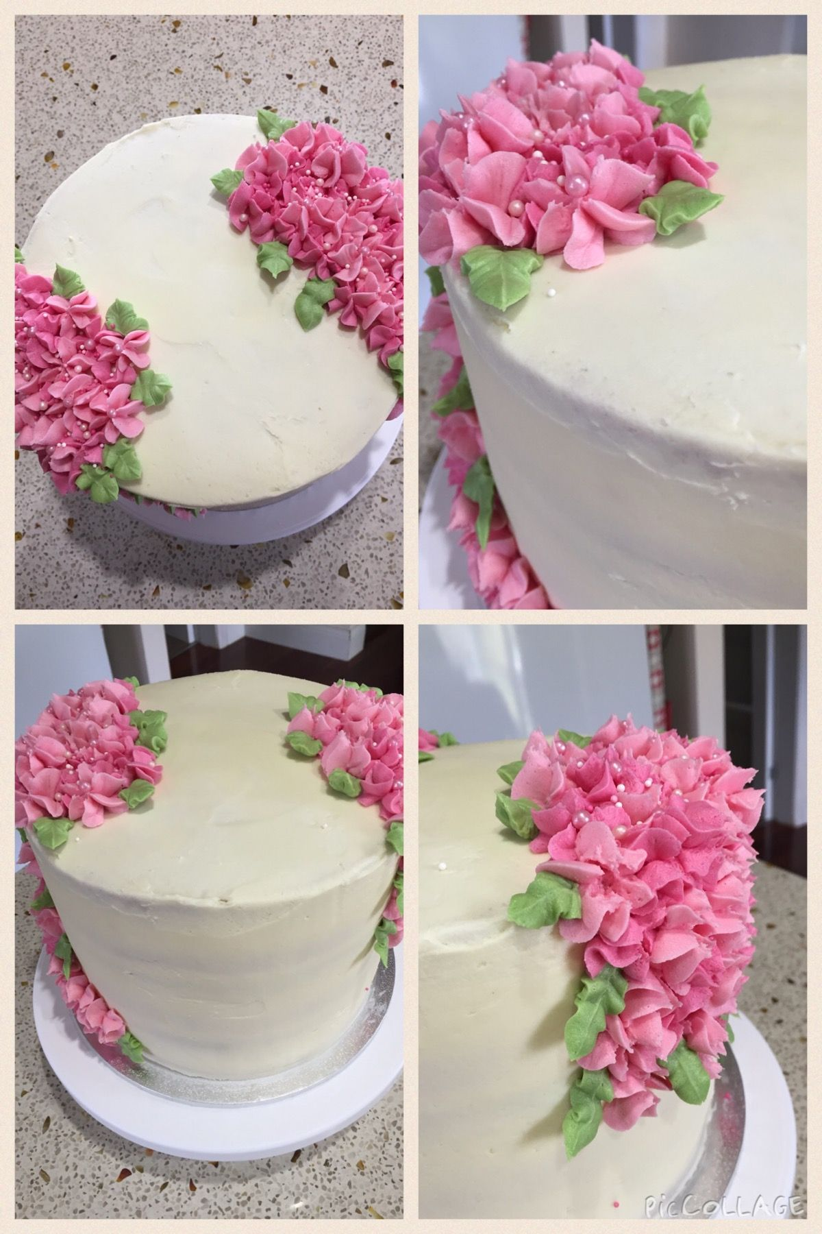 Pin by Michelle Greer on Always Room For Cake Cake