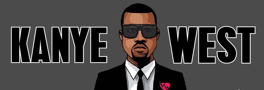 Kanye West Kim Kardashian 2016 Divorce Kanye S Rant Against Beyonce Jay Z Might Damage Kuwtk Bran Kanye West Kanye West And Kim Kanye