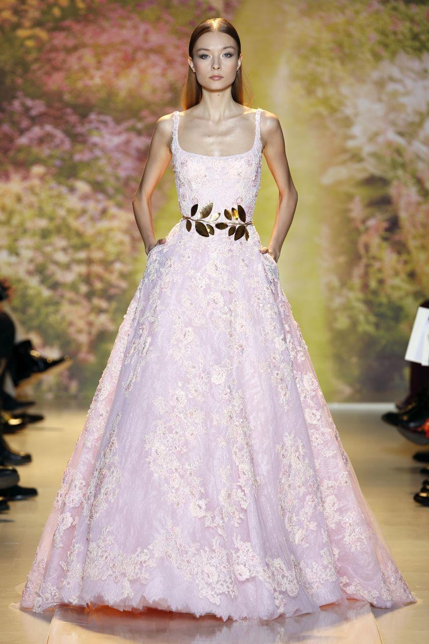 Zuhairmurad on fashiontographer fashiontographer