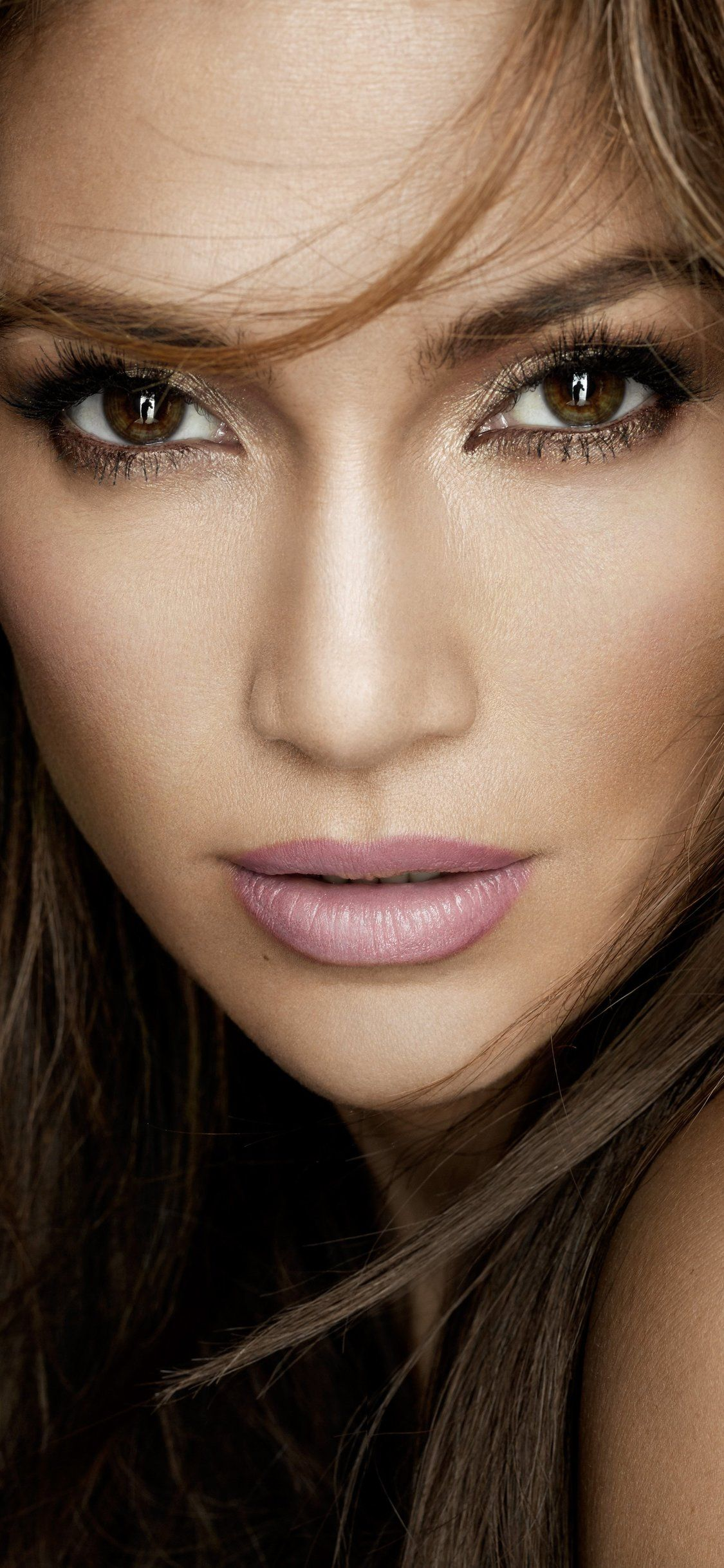 1125x2436 Jennifer Lopez 5k 2018 Iphone Xs Iphone 10 Iphone X Hd 4k Wallpapers Images Backgrounds Photos An Jennifer Lopez Jennifer Lopez Wallpaper Jlo Hair