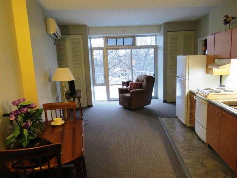 Plymouth Place Retirement Community Des Moines Ia Apartment Finder Apartment Finder Home Home Decor