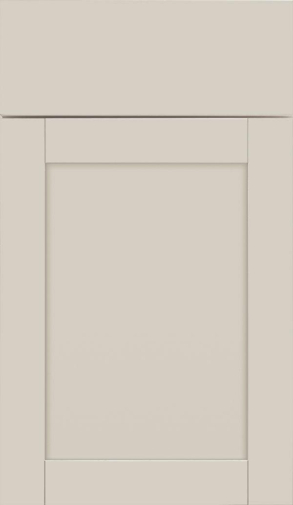 Best New Door And Finish From Aristokraft I Brellin In Glacier 640 x 480