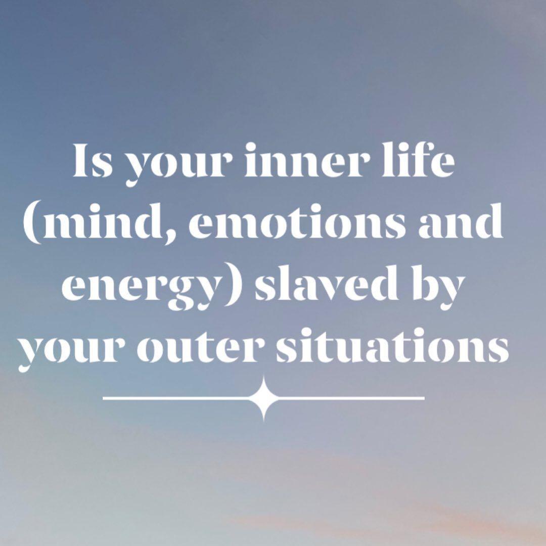 Wellbeing Wellness Health Fitness Mindfulness Healthylifestyle Mentalhealth Selfcare Love Selflove Meditatio Sources Energy Holistic Health Holistic