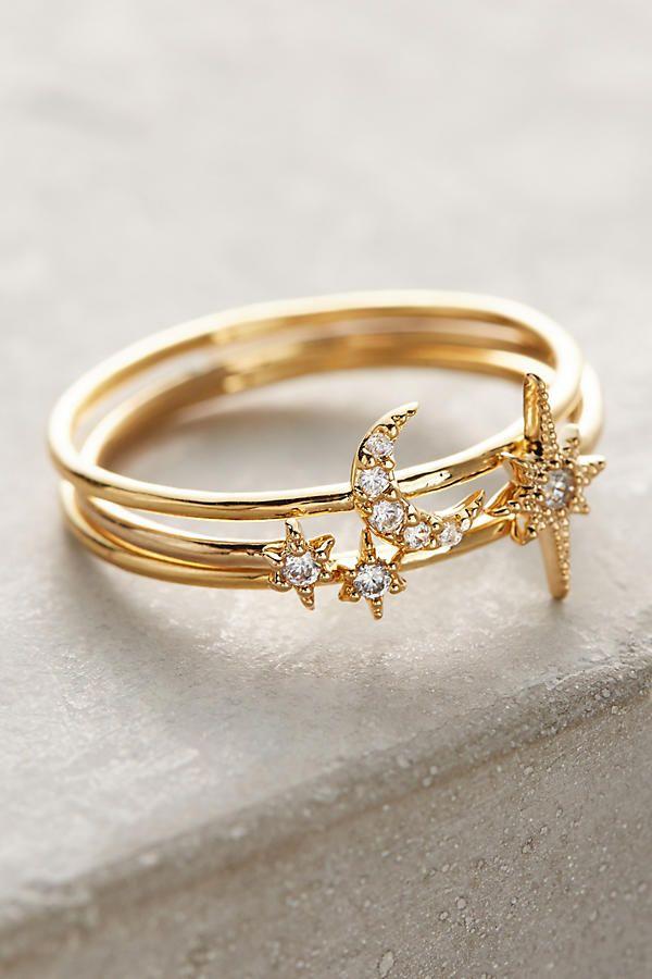 talla 40 deb42 1a929 Jewelry | Shine Bright Like A Diamond | Accesorios de ...
