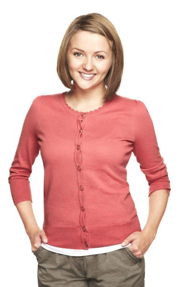 Alice Branning played by Jasmyn Banks.