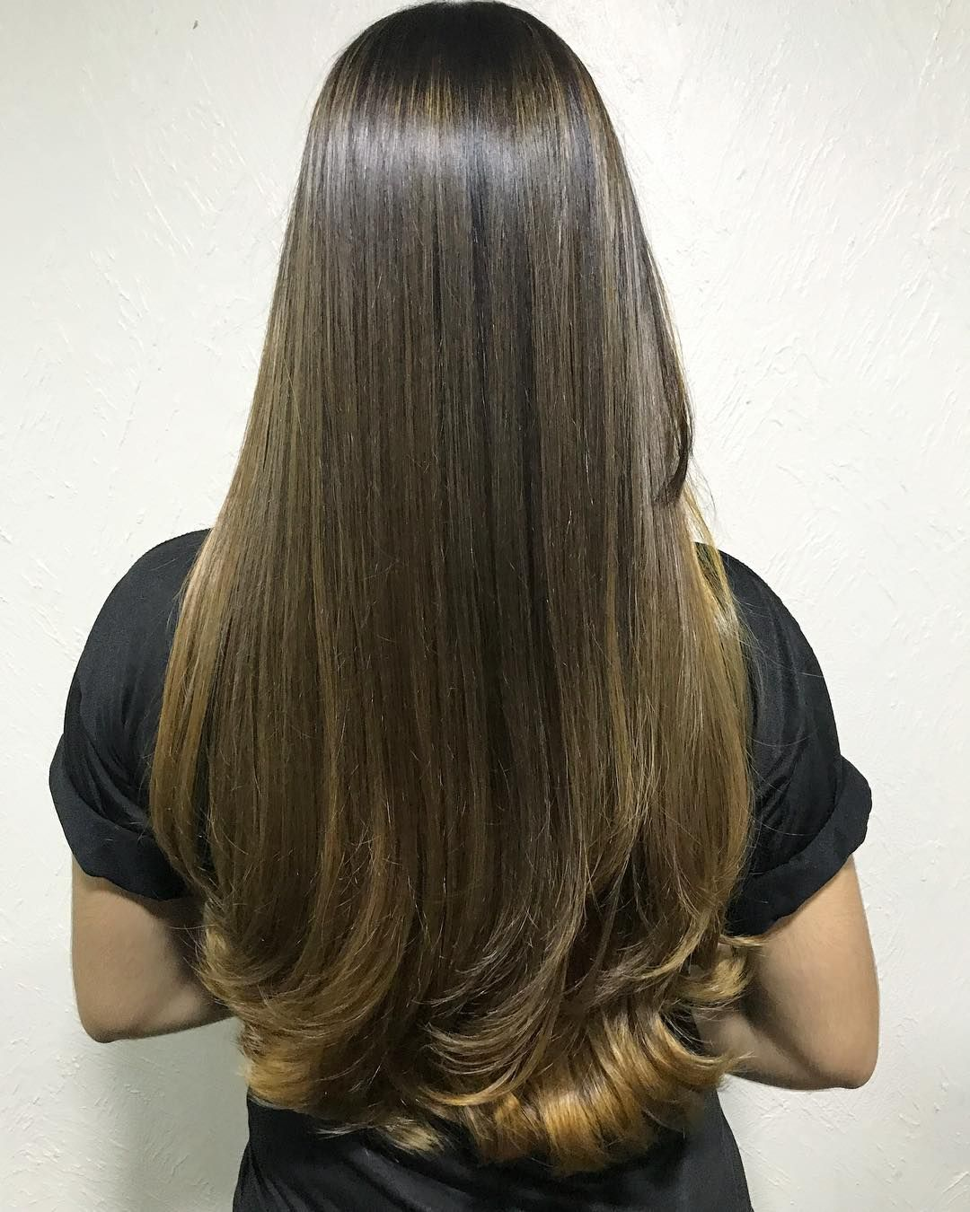 Pin Em Hair Inspo