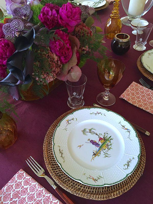 Happy Thanksgiving - Quintessence #happythanksgiving