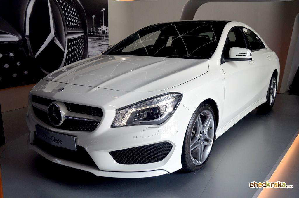 mercedes benz cla 250 cla 250 pinterest mercedes