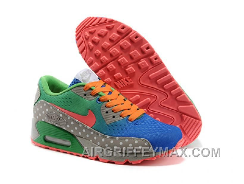 http://www.airgriffeymax.com/new-arrival-womens-nike-air-max-90-premium-wn90p047.html NEW ARRIVAL WOMENS NIKE AIR MAX 90 PREMIUM WN90P047 Only $103.00 , Free Shipping!