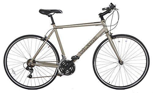 This Is The Bike I Finally Bought Performance Hybrid Bike Flat