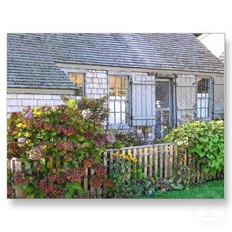 Cottage Names Ideas Site Has An Automatic Generator Of Nifty