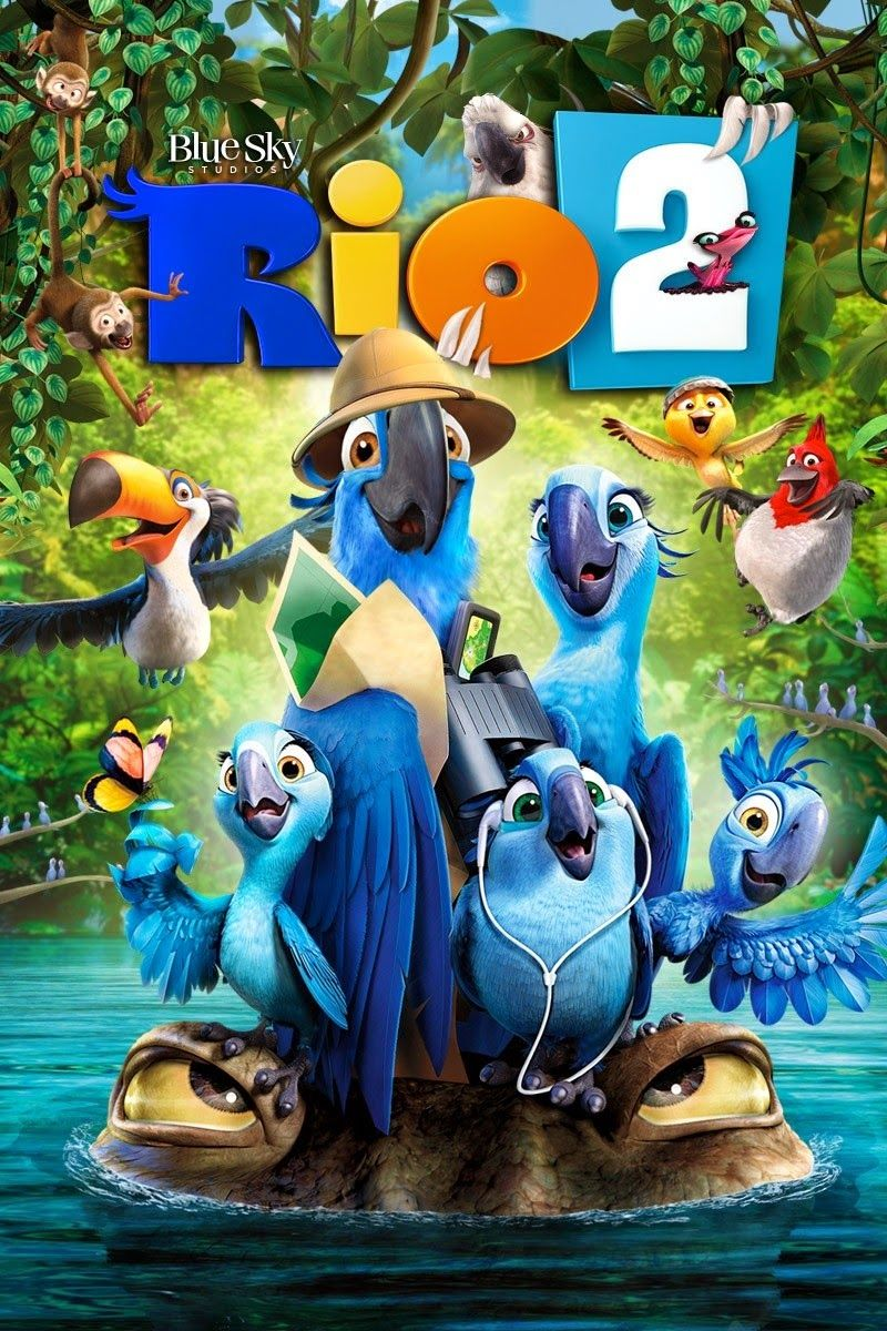 download full hd movie free: rio 2 : download full hd movie | apple