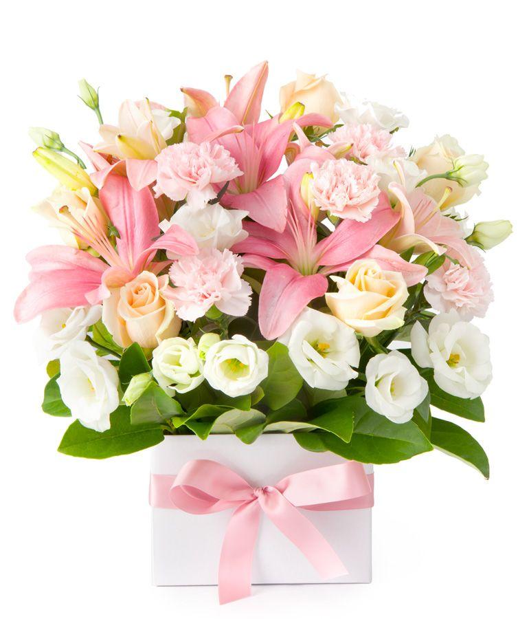 Buy eleanor for 9800 flowers australia online