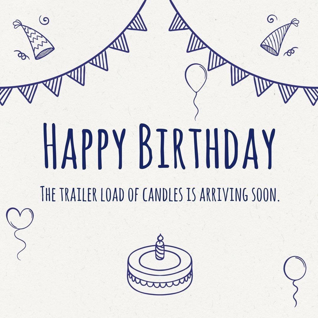 Funny Happy Birthday Wishes For Friend Humorous Birthday Wishes Birthday Wishes Funny Funny Happy Birthday Wishes Birthday Wishes Messages