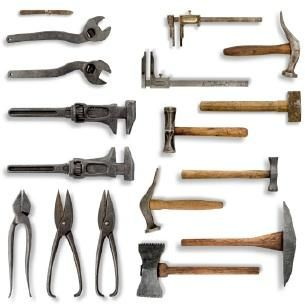 Price Guide To Antique Tools Lovetoknow Antique Woodworking Tools Antique Hand Tools Antique Tools