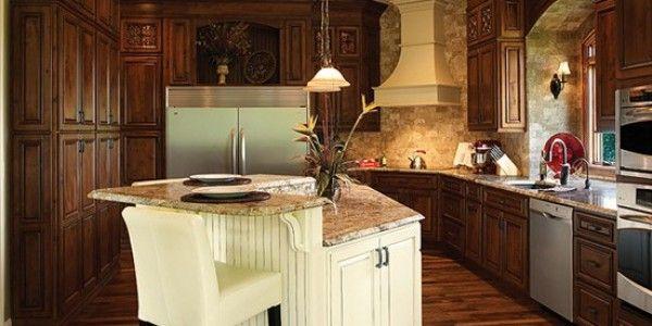 Gallery Craftsmen Home Improvements Kitchen Design Gallery Complete Kitchen Remodel Kitchen Remodel