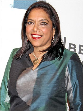 mira nair vanity fairmira nair pronunciation, mira nair (, mira nair films, mira nair movies, mira nair kamasutra, mira nair interview, mira nair kamasutra film, mira nair vanity fair, mira nair best movies, mira nair movies watch online, mira nair imdb, mira nair kamasutra film free download, mira nair son, mira nair kamasutra full movie, mira nair twitter, mira nair monsoon wedding, mira nair net worth, mira nair movies online, mira nair kamasutra wiki