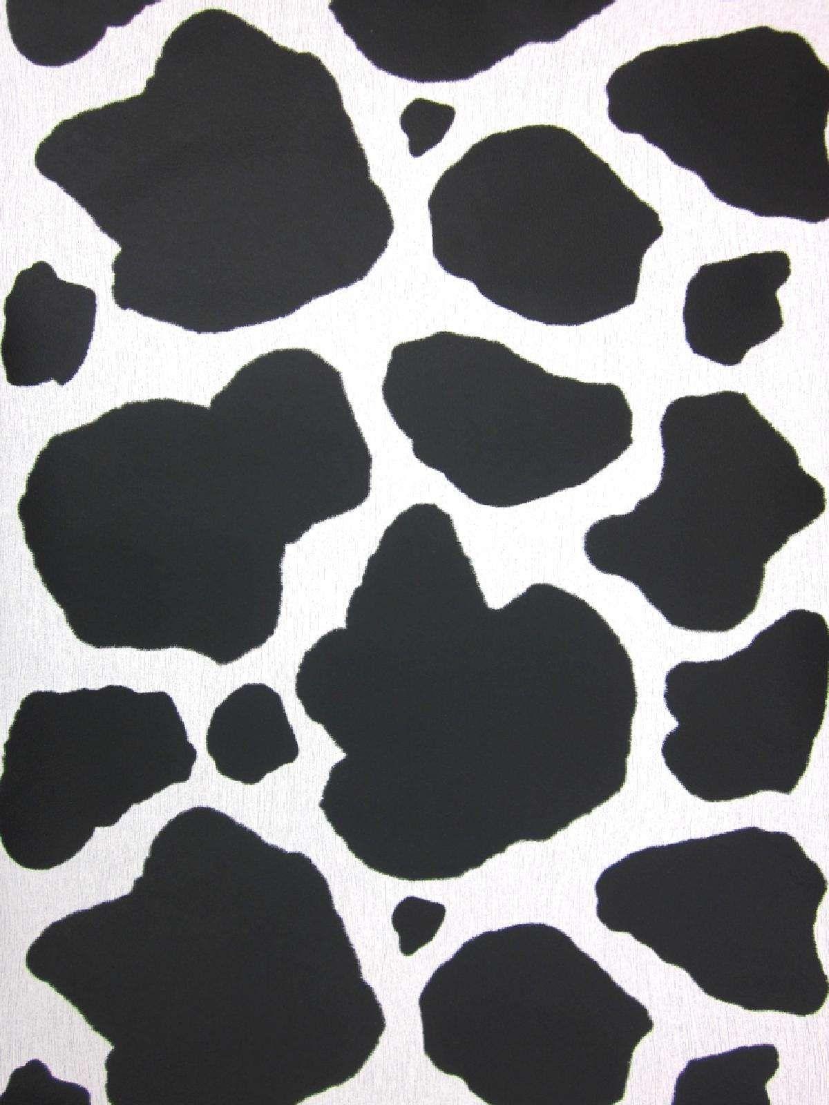 Cow Print Wallpapers Group Deco fiesta de 15, Globos, Deco