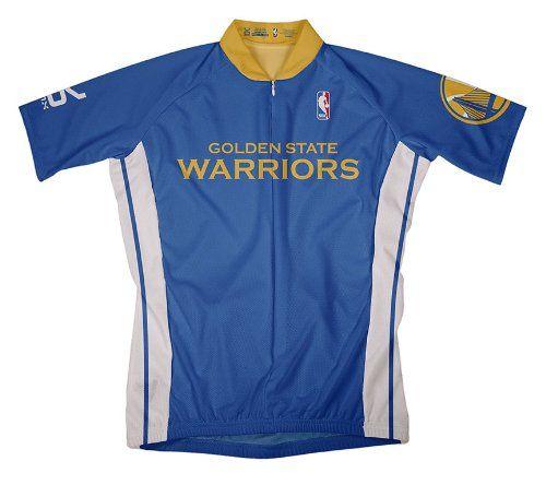 online store ef31f 30728 NBA Golden State Warriors Mens Short Sleeve Cycling Away ...