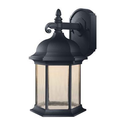 Lowes Porch Light Fixtures
