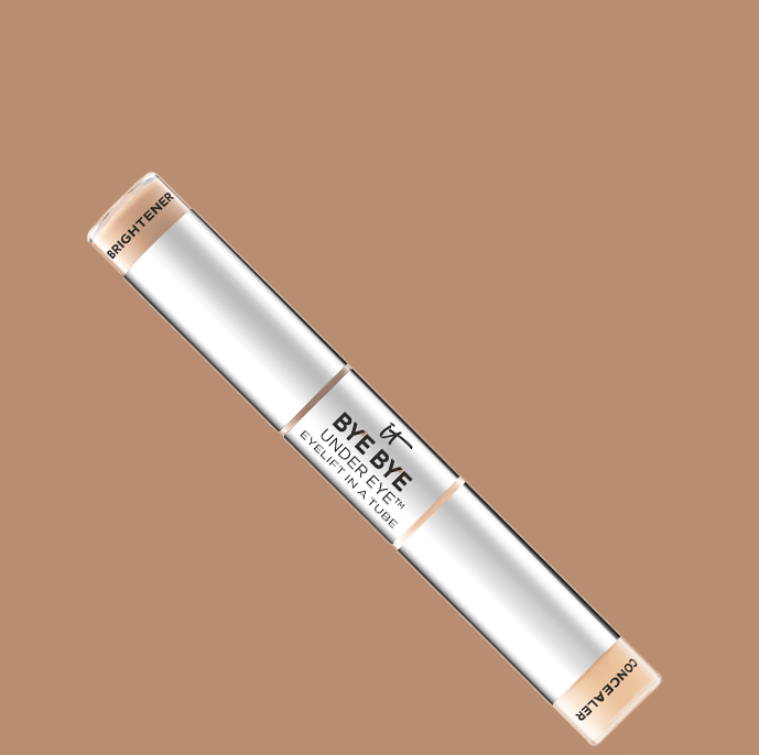 The Best 9 Undereye Concealers To Cover Up Dark Circles ...
