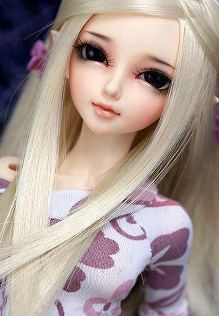 Top 80 Best Beautiful Cute Barbie Doll Hd Wallpapers Images Pictures Latest Collection Beautiful Barbie Dolls Cute Dolls Bjd Dolls Girls