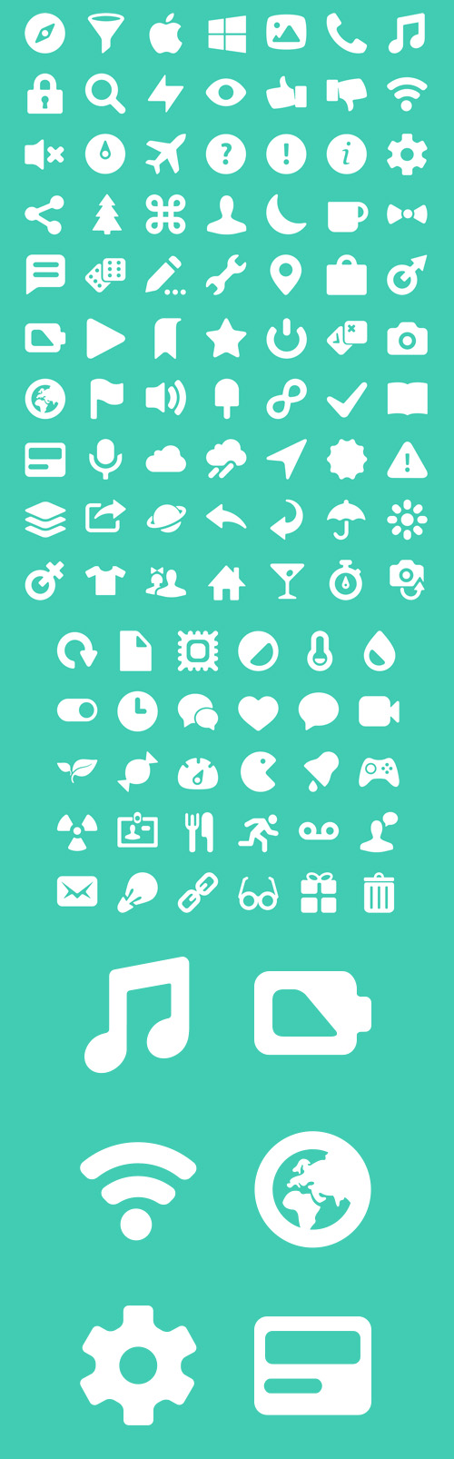 Pixel Perfect Icon Set #flaticons2014 #vectoricons #freeicons #iconsfordesigners #flatelements #appicons #webicons #mobileicons
