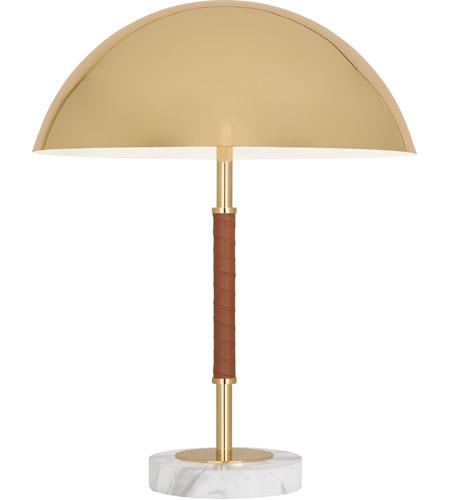 Pin On Lpc Bud S Pub Bar Lamps