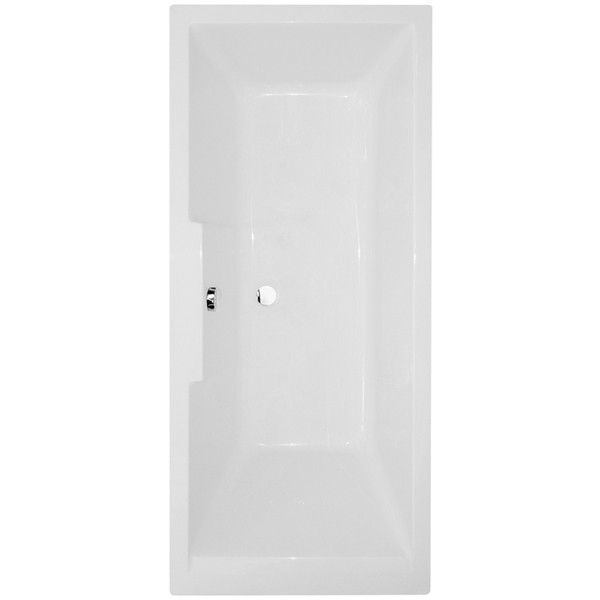 1500 Shower Baths tabor™ 1500 x 700 bath | bathroom | pinterest | bath, double ended