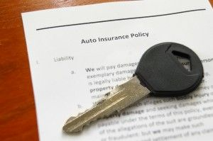 Can I Get Auto Insurance After A Dui Car Insurance Auto Insurance Companies Car Insurance Rates