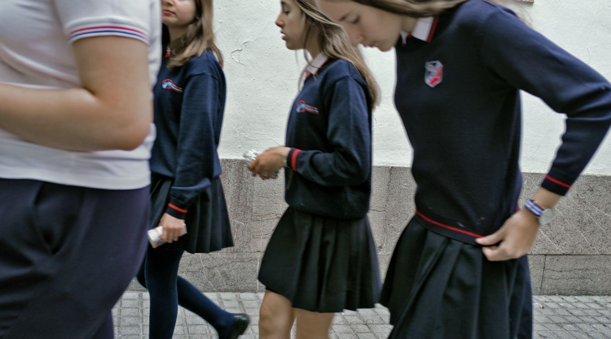 teen-girl-site