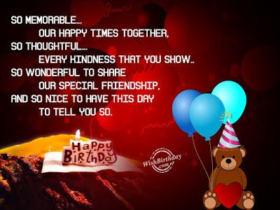 Pin by wishes and messages on wonderful birthday cards pinterest discover ideas about beautiful birthday wishes stopboris Choice Image