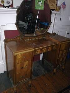 Pittsburgh Furniture Dressing Table Craigslist Furniture Dressing Table Furniture Dressing Table