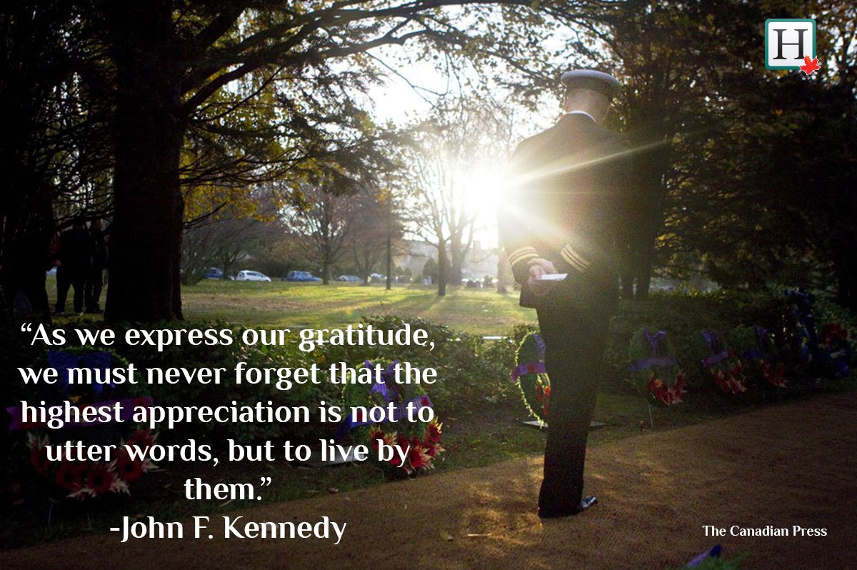 Memorial day poems veterans poems prayers - Remembrance Day Quotes Words To Honour Veterans