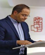 La debacle sitúa a Pedro Sánchez ante el precipicio