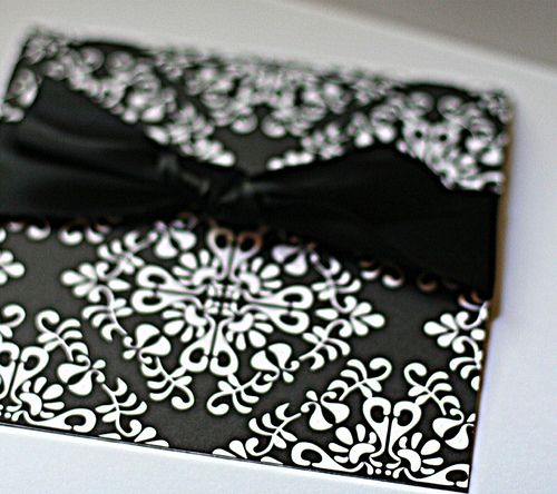 1000 images about Black Wedding Invitations – Cheap Black and White Wedding Invitations