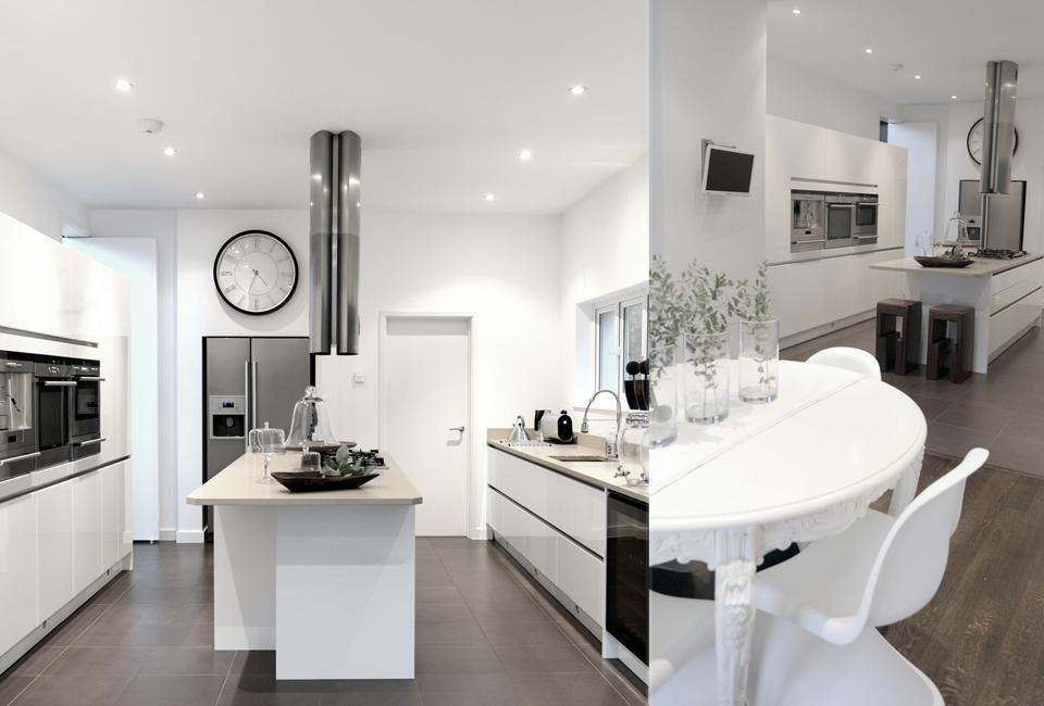 House in Surrey by Meraki Design Studio_08_delood.jpg