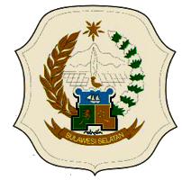 Logo Lambang 33 Provinsi Di Indonesia Indonesia Sanskerta Bali