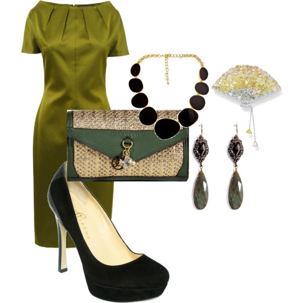 Untitled #359, created by rabija on Polyvore