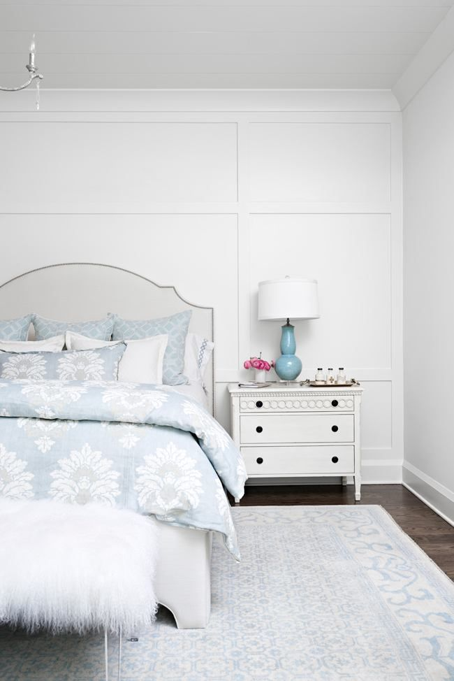 5 dreamy master bedrooms master bedroom bedroom cozy nook on dreamy luxurious master bedroom designs and decor ideas id=84363