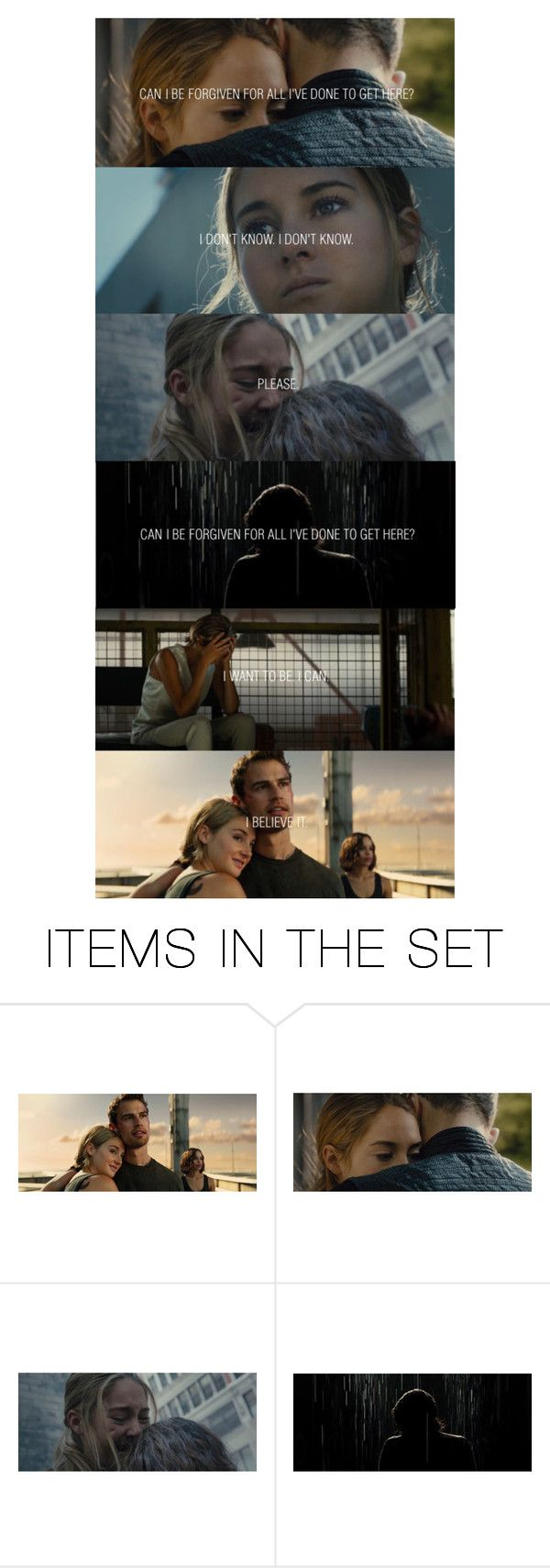 """""""476"""" by lucyhalliday ❤ liked on Polyvore featuring art"""