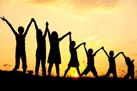Spiritual Christian Counseling CE Courses Program | Echtscheiding