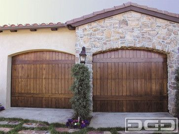 tuscan style garage addition - Google Search. Garage AdditionTuscan StyleGarage DoorsGaragesExterior & tuscan style garage addition - Google Search | garages | Pinterest ...