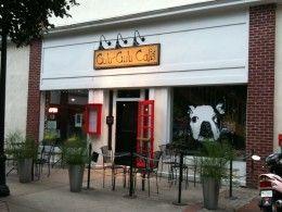 The Best Restaurants Bars In Salem Ma Part 1 Foodie Salem