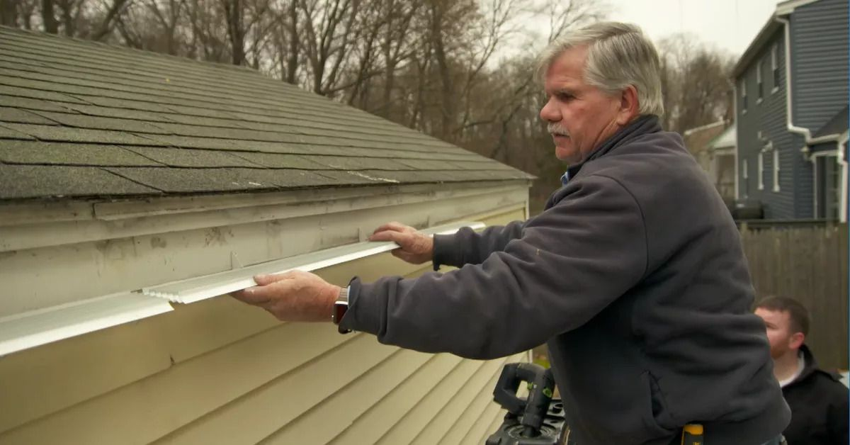 How To Divert Water Without Gutters Or Downspouts In 2020